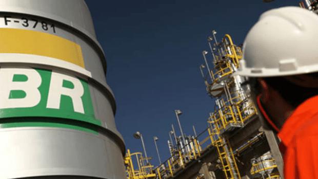Começa a valer aumento de 39% no valor do gás natural