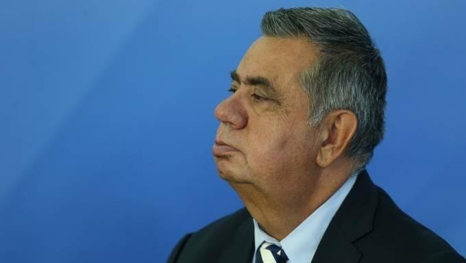 Morre Jorge Picciani, o ex-rei da Assembleia Legislativa do Rio de Janeiro