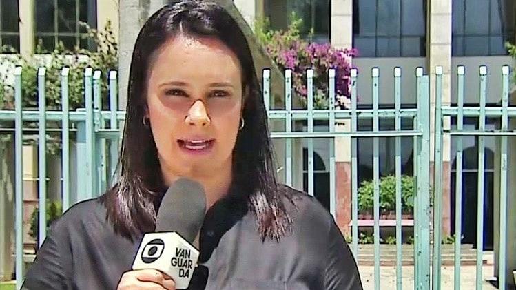 """Afiliada da TV Globo é investigada pelo MPT por demitir jornalistas que considera """"gordas"""""""