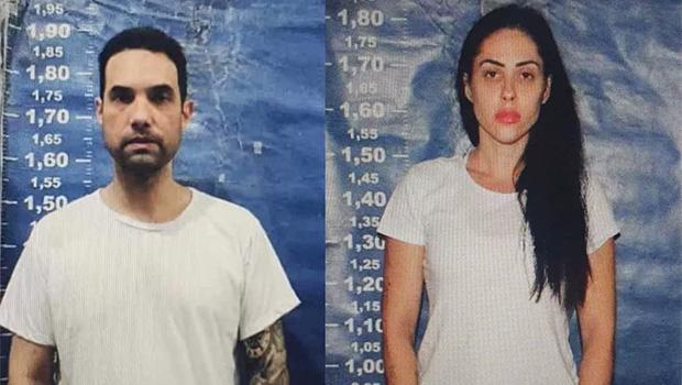 Caso Henry: Monique e Jairinho são indiciados por homicídio com emprego de tortura