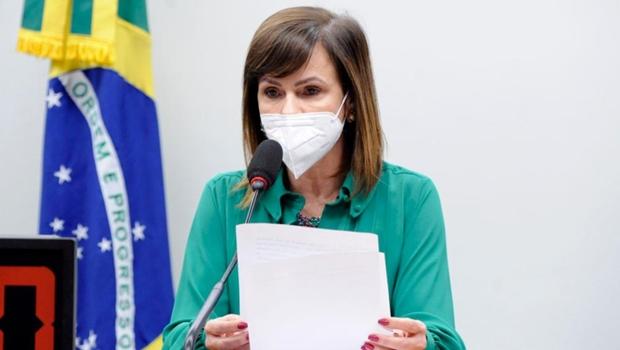 Bancada feminina teme redução de sua participação no Legislativo com mudança no sistema eleitoral