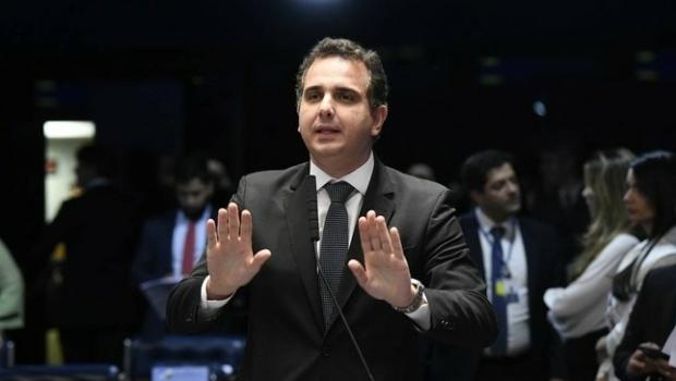 Rodrigo Pacheco 1 e1620514093907 620x350 - Rodrigo Pacheco pode ser candidato a presidente da República pelo PSD