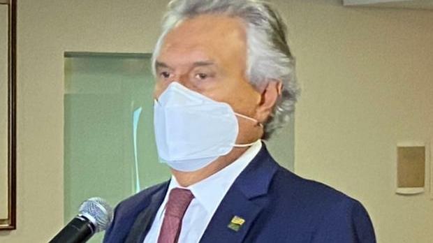 Decreto de emergência hídrica em Goiás deve ser publicado nesta quarta-feira, 26