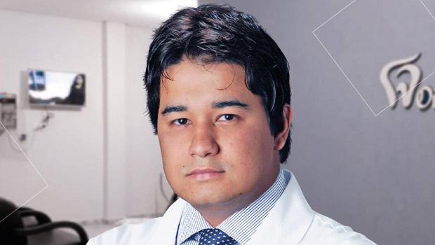 TRE-GO mantém decisão pela cassação do vereador Dr. Marco Arthur, de Paranaiguara