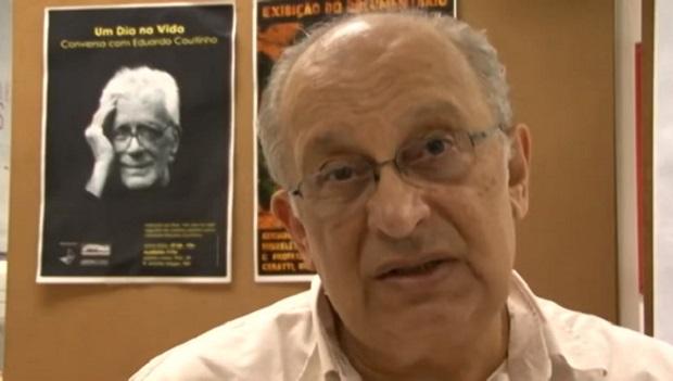 Mais uma vítima da Covid-19: morre Frei João Xerri, referência dos direitos humanos em Goiânia