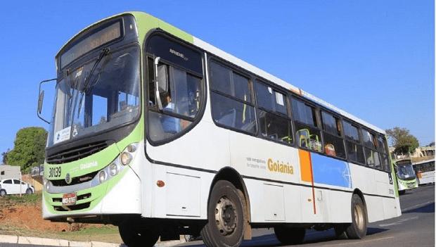 Região Leste recebe três novas linhas de ônibus a partir de quarta-feira, 19