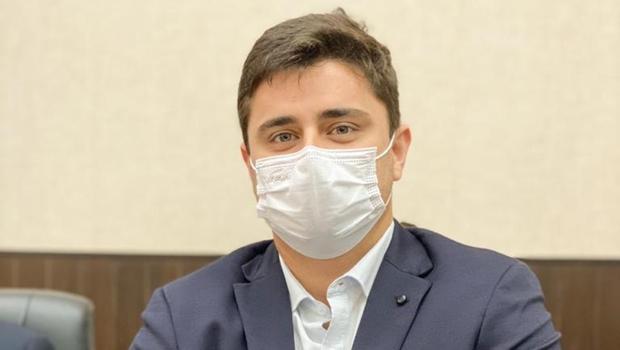 TRE-GO aprova prestação de contas eleitorais do prefeito de Luziânia