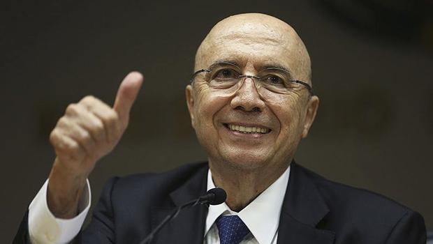 Os caminhos do PSD e Henrique Meirelles rumo a 2022