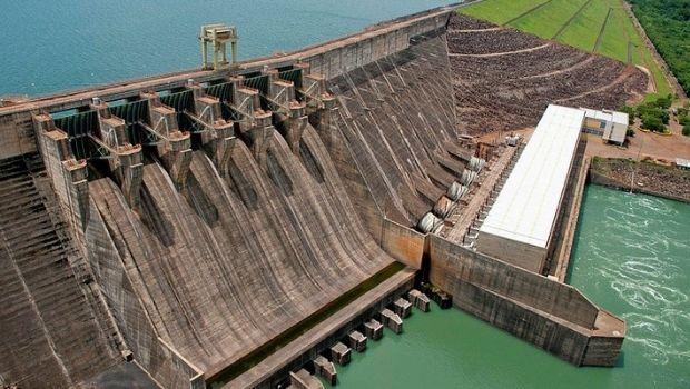 Após emitir alerta, ONS diz que abastecimento hídrico de 2021 será garantido