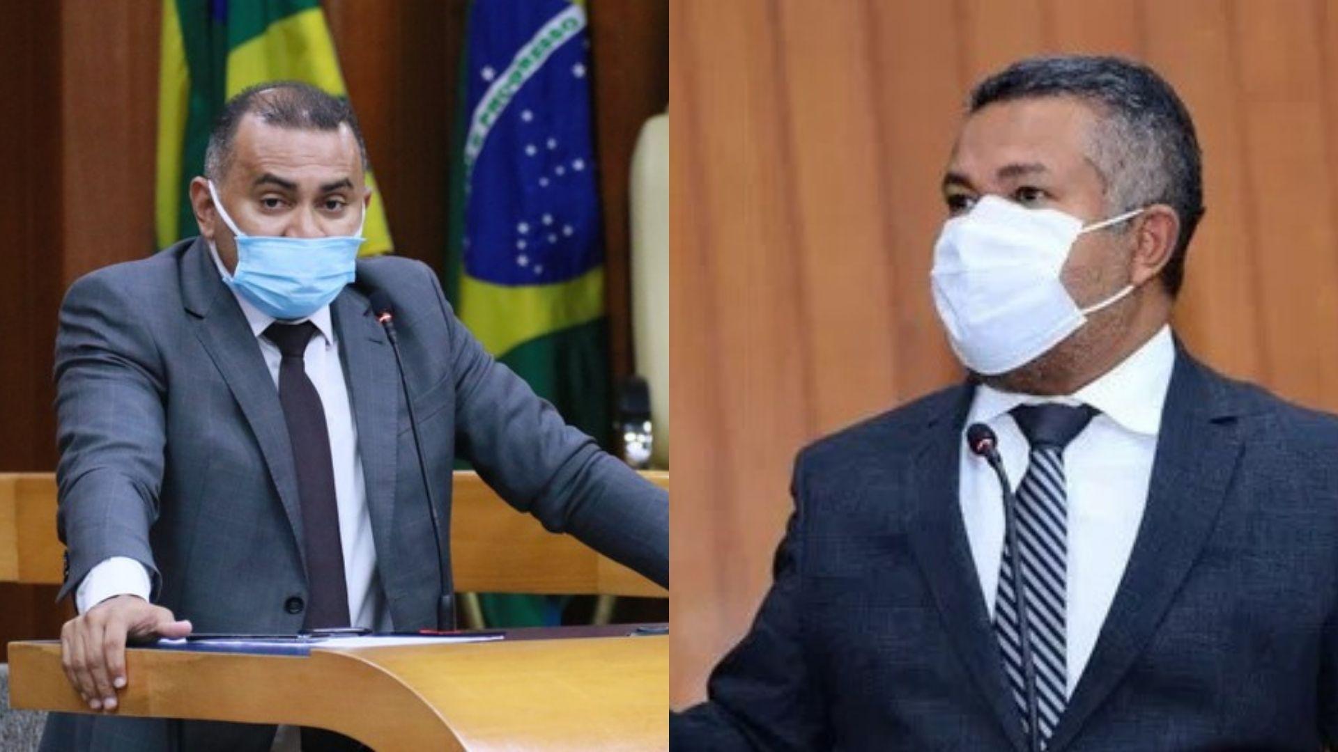 Plano Diretor coloca oposição contra oposição na Câmara de Goiânia