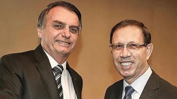 CPI da Covid pede condução coercitiva do empresário Carlos Wizard
