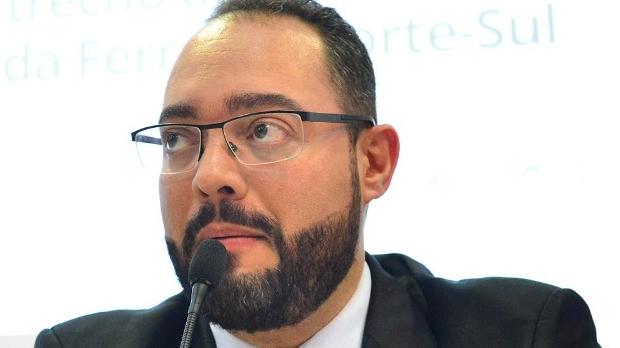 Projeto do Marco Legal da Inovação é apresentado na Assembleia Legislativa