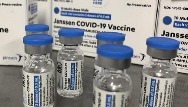 Com a chegada de novas doses, Goiânia amplia vacinação para faixa de 49 anos