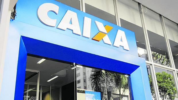 Terceira parcela do auxílio emergencial está disponível aos beneficiários do Bolsa Família