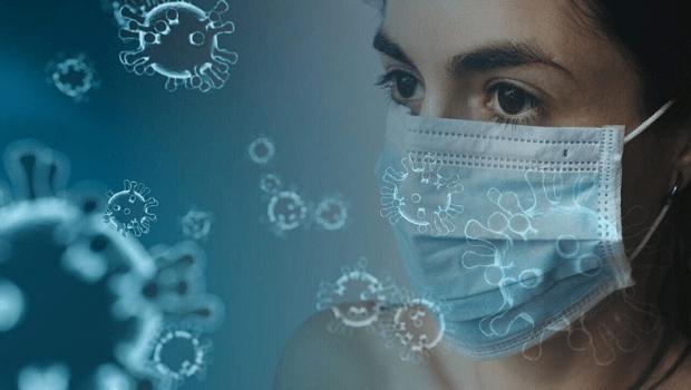Revista Science publica estudo que comprova eficácia de uso de máscaras
