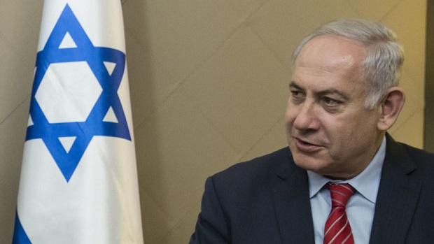 Cai o 1º ministro de Israel, Benjamin Netanyahu; substituto é da extrema-direita