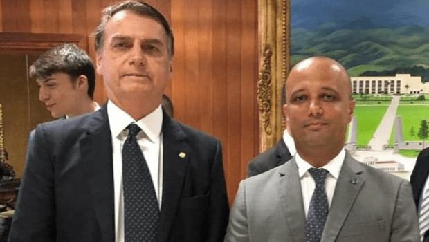 Reeleição de Bolsonaro terá avanços e reformas como base, dizem aliados