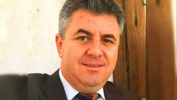 Morre de Covid-19 o empresário Carlos Bueno, sócio do Diário de Goiás
