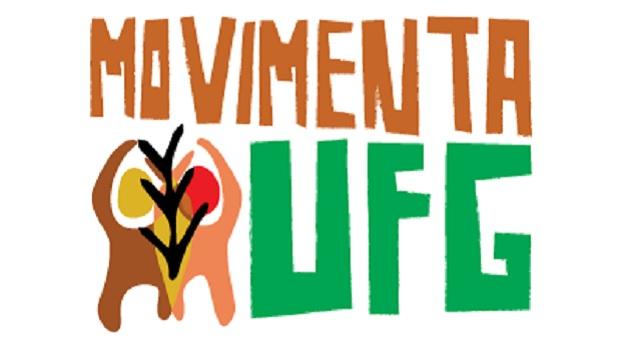 Para revitalizar, Movimenta UFG!