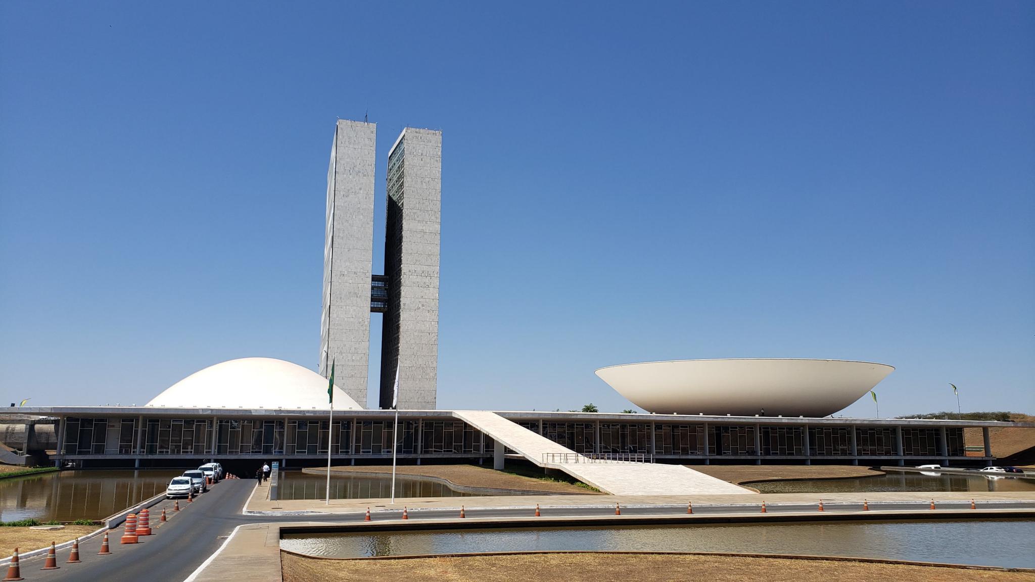 Pedido de impeachment de Bolsonaro pode ser retirado da gaveta caso Congresso seja invadido