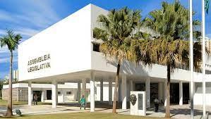 Projeto que autoriza a adesão de Goiás ao Regime de Recuperação Fiscal é aprovado na Alego