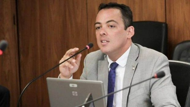 MPE-GO avaliza cassação do mandato de vereador do PTB por descumprimento da cota de gênero