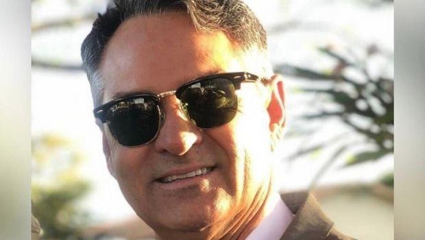Morre piloto de aeronave que caiu em Rio Verde