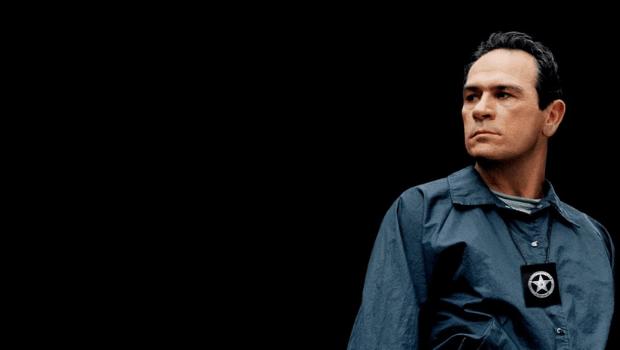 10 filmes e série que lembram a trajetória de fuga de Lázaro Barbosa
