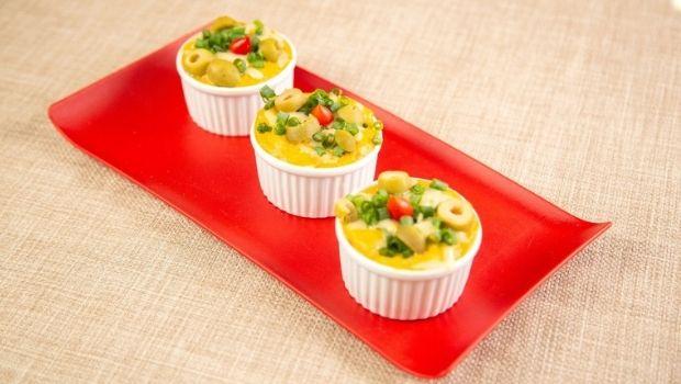 Comida di Buteco volta a ser realizado em Goiânia e Aparecida