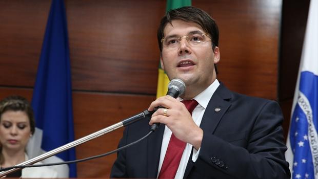 Conselho Seccional da OAB requer retorno do atendimento presencial imediato do Judiciário