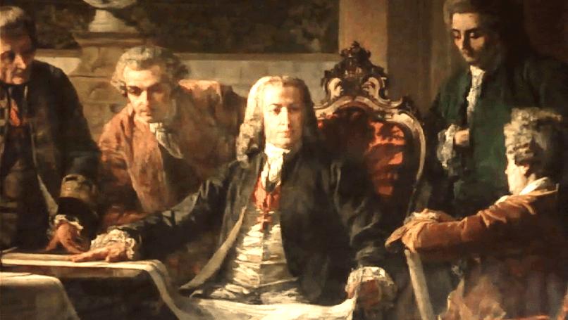 Marquês de Pombal foi humano com os indígenas brasileiros