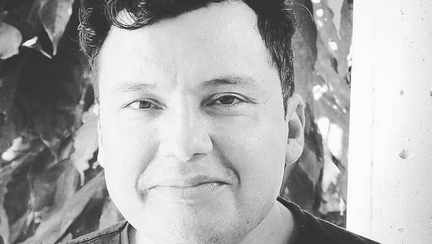 Secretário de Cultura de Campo Limpo de Goiás é encontrado morto em Anápolis