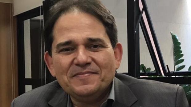 """""""Vamos entrar rapidamente em equilíbrio"""", afirma Marcelo Baiocchi sobre retomada econômica"""