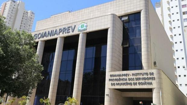 Prova de vida para aposentados e pensionista vinculados ao GoianiaPrev será retomada a partir de agosto