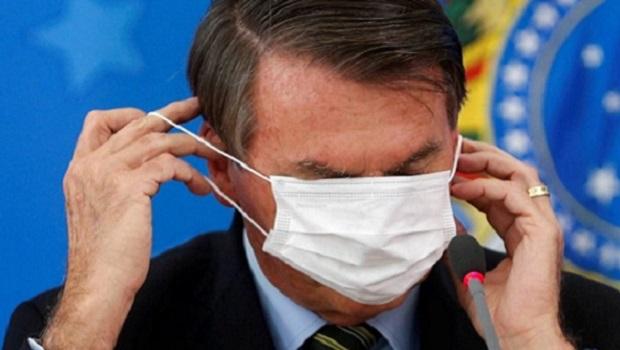 O Brasil já teve presidentes cultos. Bolsonaro pertence à estirpe dos incultos
