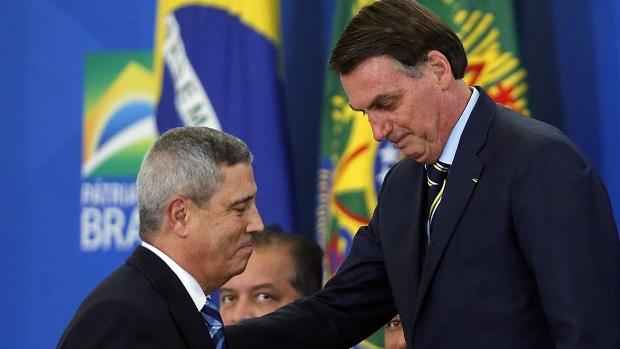 Golpismo preventivo: muito mais do que apoiar Bolsonaro, os militares não querem Lula de volta