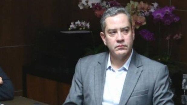Cabloco acusa antecessor e ex-padrinho político de intermediar silêncio de funcionária sobre assédio na CBF