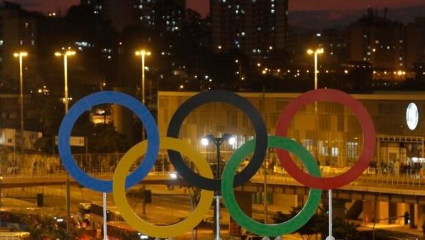 Aumento de casos de Covid coloca em risco Olimpíadas de Tóquio