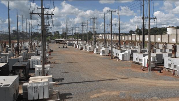 Ministério Público requer interdição de usina termelétrica de Goiânia