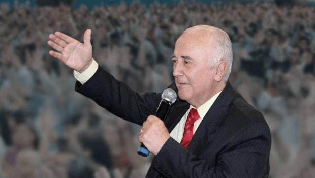 Pastor acusado de praticar crimes sexuais contra diversas mulheres morre de covid-19