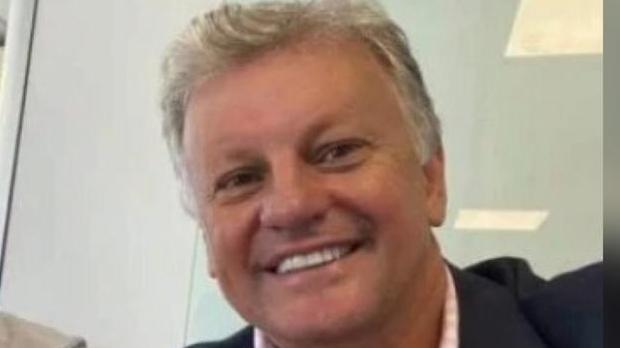 CPI da Covid ouve empresário apontado como 'número dois informal' de Pazuello
