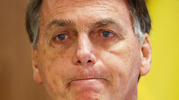 """Bolsonaro pode ser o responsável pelo """"suicídio"""" político da direita brasileira"""