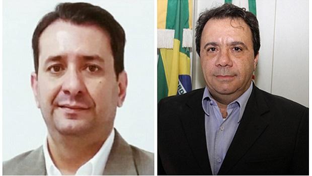 Após formalizar aliança com o DEM, lideranças do MDB começam a ocupar cargo no governo