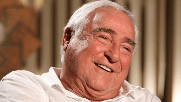 Com 87 anos, ator Luis Gustavo morre por complicações de câncer no intestino