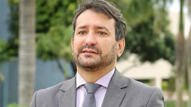 MDB de Goiânia considera superada discussão sobre candidatura própria