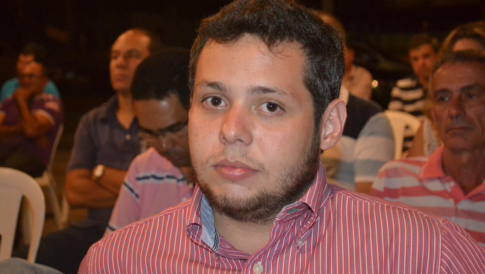Médico e empresário se suicida em Goiânia