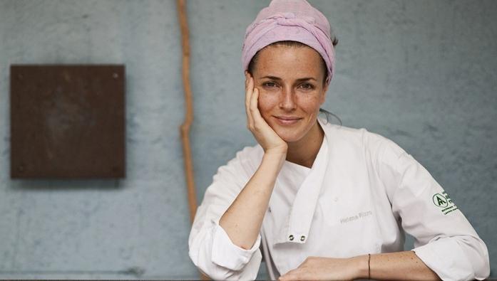 Confira os 5 chefs brasileiros que figuram na lista dos 100 melhores do mundo