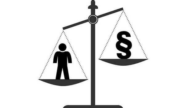 Princípios do capitalismo solidário brasileiro: Covid e advocacia disruptiva