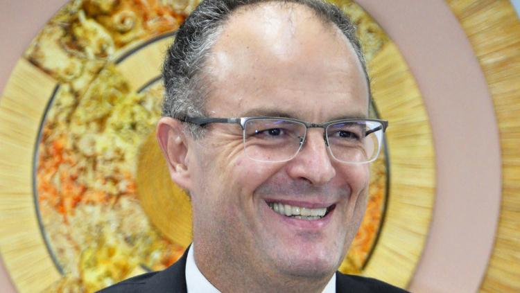 Carlesse pode bancar secretário da Fazenda pra governador do Tocantins