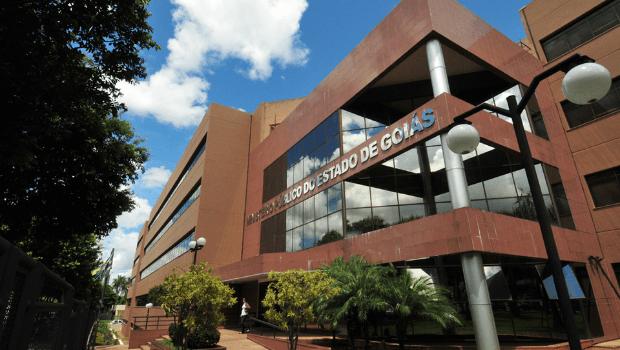 Goianos lesaram vítimas em R$ 18 milhões com golpe de reconhecimento de paternidade